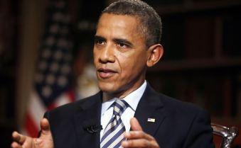 20131027171407-obama-care.jpg