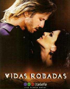 20131028140811-vidas-robadas-telenovela-on.jpg