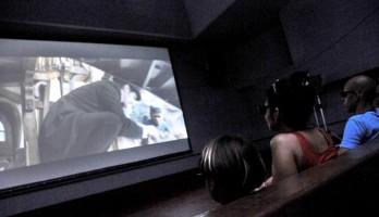 20131028191805-cines-3d-la-habana-580x333.jpg