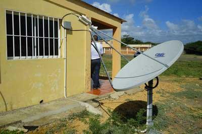 20131030125707-satelite-venezuela.jpg
