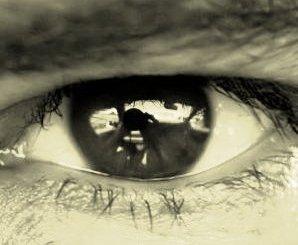 20131030133128-vigilancia-eu.jpg