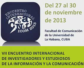 20131031153814-comunicacion.jpg