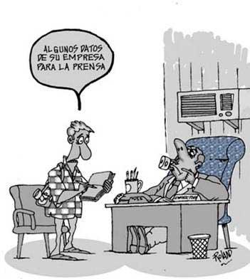 20131101023049-secretismo-prensa-cubana.jpg