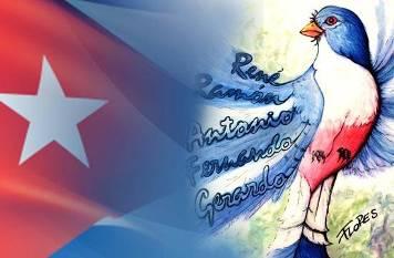 20131101033106-cinco-heroes-cubanos-pintura-flores.jpg