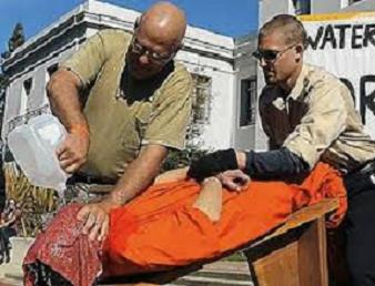 20131104182334-torturas-medicos.jpg