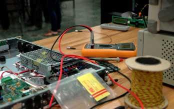 20131106040213-laboratorio-de-television-d.jpg