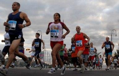 20131113140429-marabana-23-maraton-internacional-habana-cuba-02.jpg