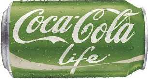 20131124131113-coca-cola-life-stevia-135526-l0x0.jpg