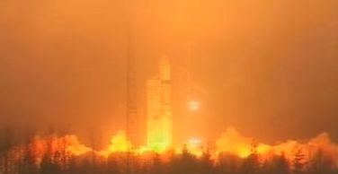 20131124191332-cohete-ruso-swarm.jpg