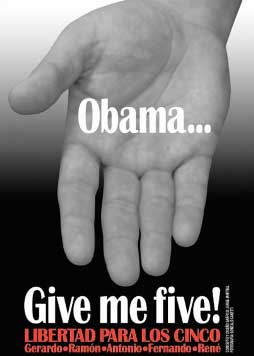 20131125115525-obama.jpg