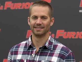 20131209213548-paul-walker-director-de-rapido-y-furioso-7-new1.jpg