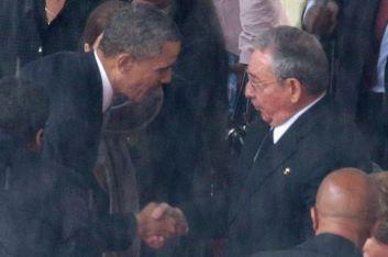 20131211044838-obama-castro-1-.jpg