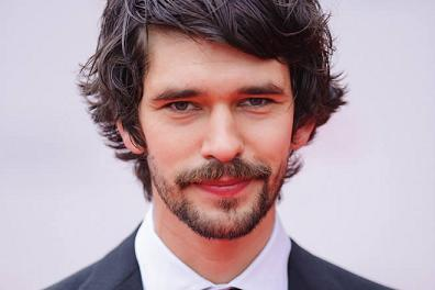 20131211142017-ben-whishaw-freddy-mercyry.jpg