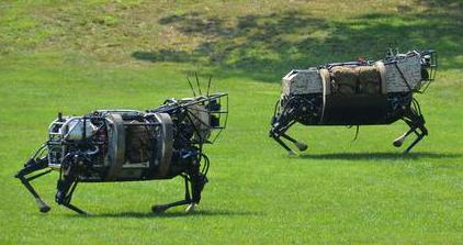20131217135742-boston-dynamics.jpg