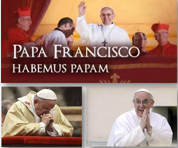 20131222152107-papa-controversial.jpg
