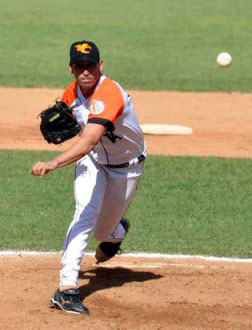 20131223040930-robelio-carrillo-pitcher-ga.jpg
