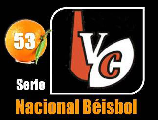 20131229223429-villa-clara-serie-nacional-.jpg