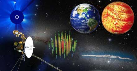 20140101142351-eventos-astronomia-2013.jpg