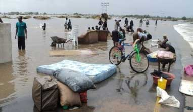 20140102141129-inundaciones-mozambique-mil.jpg