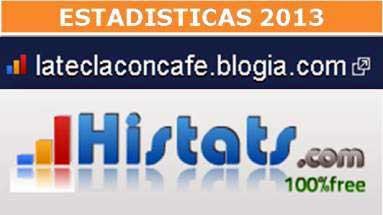 20140103135951-estadisticas-la-tecla-2013.jpg
