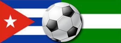 20140108130308-futbol-ninos-cuba-holanda.jpg