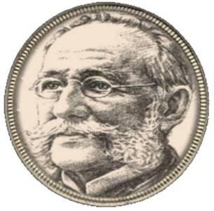 20140112125139-medalla-finlay.jpg