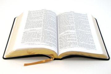 20140112133136-biblie.jpg