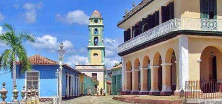 20140114122833-4.trinidad-plaza-mayor.jpg