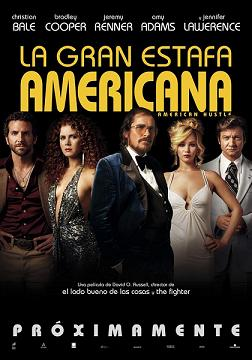 20140118022536-la-gran-estafa-americana-cartel-1.jpg