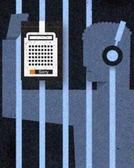20140119022153-sony-prisiones-radio.jpg