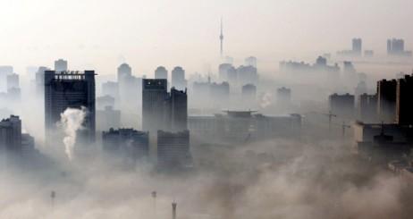 20140120123300-contaminacion.jpg