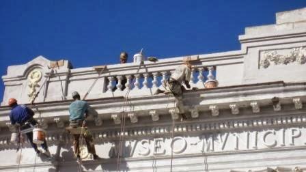 20140121184416-18ene.museo-e.-bacardi.jpg