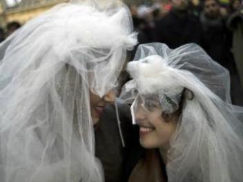20140122114600-matrimonio-gay-lesbianas-afp-jpg-320.jpg