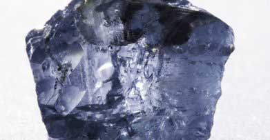 20140122124927-diamante-hallado-sudafrica.jpg