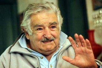 20140127035026-jose-mujica.jpg