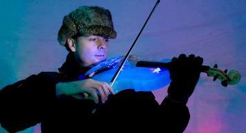 20140202232241-instrumentos-de-hielo.jpg