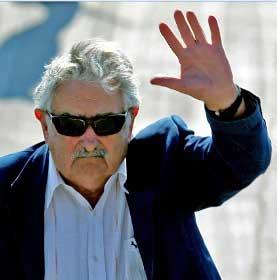 20140202232828-pepe-mujica-.jpg