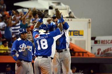 20140204010413-tigres-licey-santo-domingo-campeon-beisbol-foto-afp.jpg