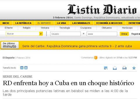 20140204012516-listin-diario-rd.jpg