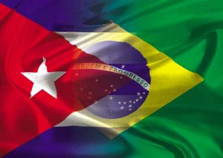 20140204192908-03ypc-banderas-brasil-y-cuba.jpg