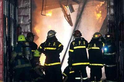 20140206013242-incendio-argentina.jpg