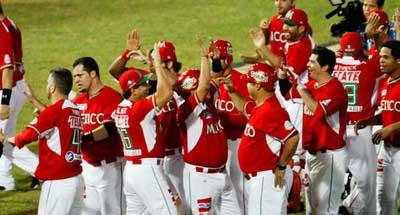 20140207133305-mexico-vence-a-dominicana.jpg