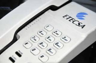 20140208013355-etecsa-telefonos-fijos.jpg