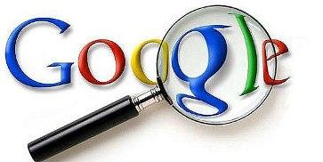 20140208231517-google-lupa.jpg