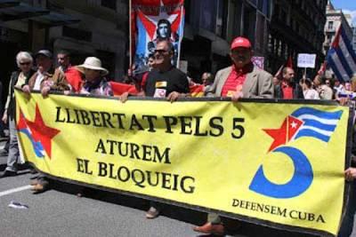 20140208233136-solidaridad.jpg
