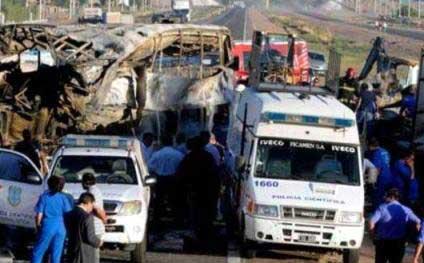 20140210122212-1.accidente-argentina.jpg
