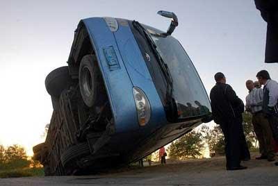 20140210122919-accidente-granma.jpg