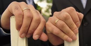 20140210123453-4.gaymarriage-2245445b.jpg