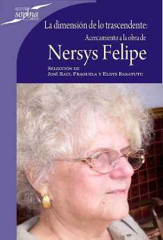 20140213114626-6-libro-sobre-nersys-compilacion-resolucion-de-escritorio-.jpg
