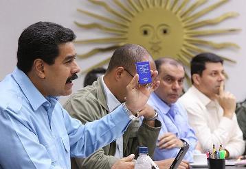 20140214131039-venezuela-maduro-yo-les-digo-a-estos-pr-fugos-fascistas-entr-guense-en-manos-de-la-justicia-8221-.jpg